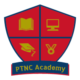 PTNC Academy
